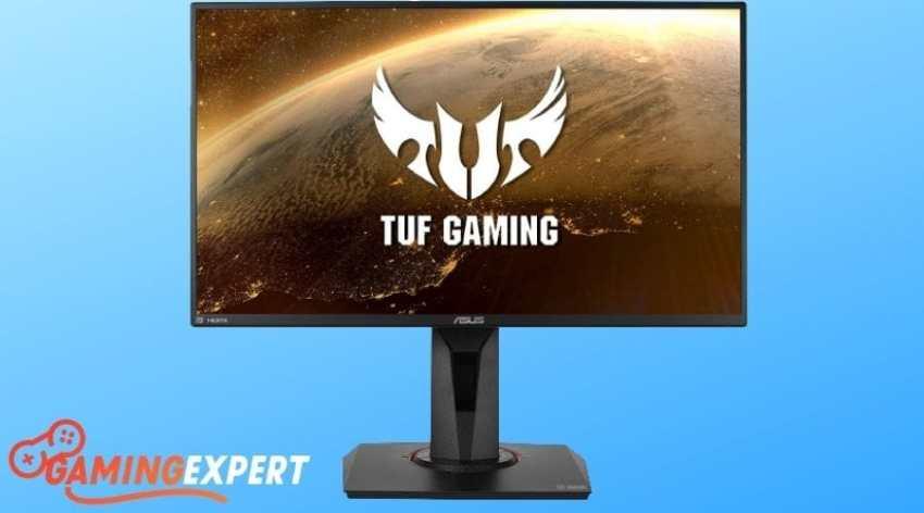 ASUS-TUF-Gaming-VG259QM