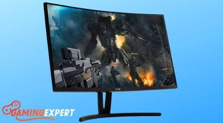 Best Gaming Monitors Under $300 – Top Picks