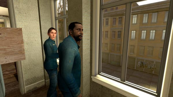 Half-Life 2 Image (6)
