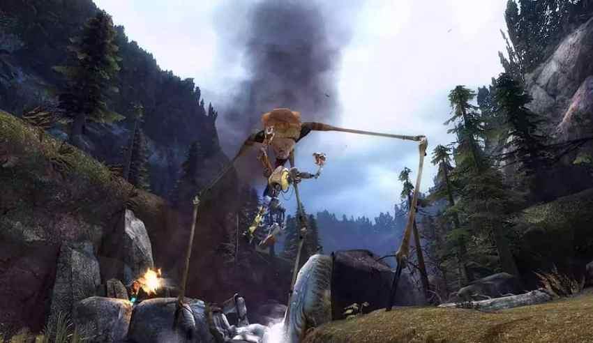 Half-Life 2 Image (8)