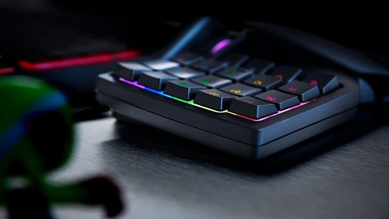 Razer Tartarus V2 Review – Is it worth buying?