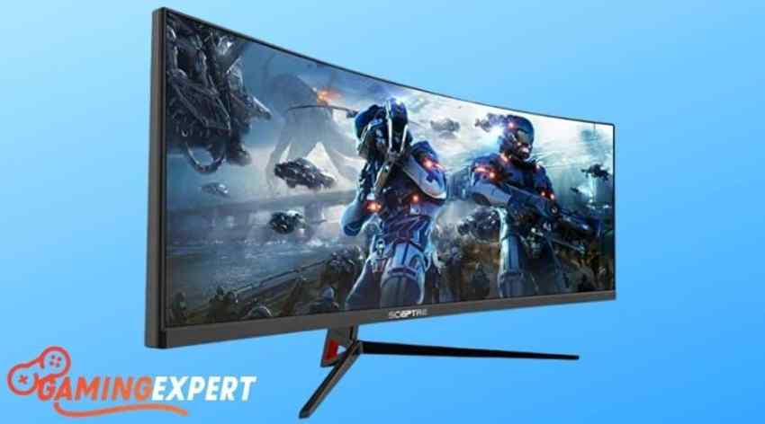 Sceptre-30-inch-Curved-Gaming-Monitor-C305B-200UN