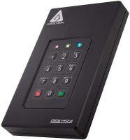 Apricorn Aegis Fortress L3 Portable SSD -4