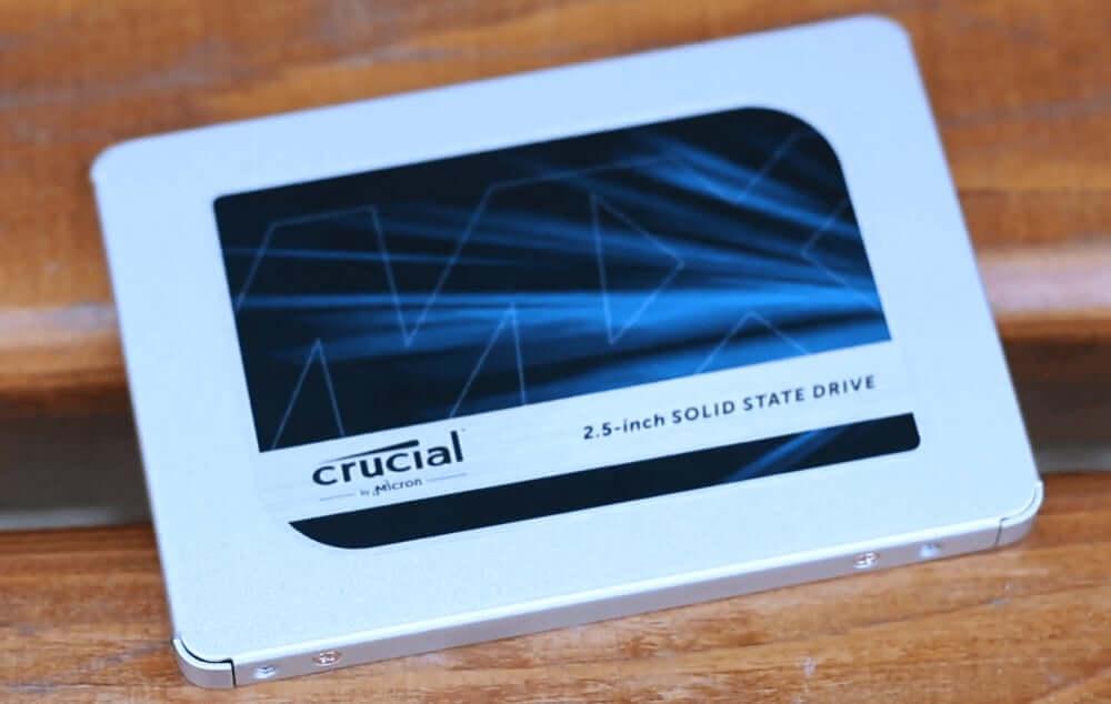 Crucial MX500 SSD (3)