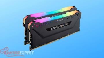 Best RAM for Intel I9
