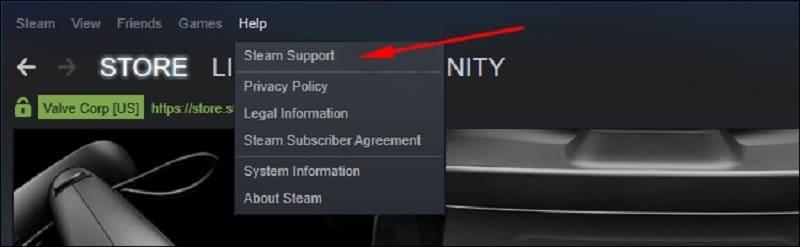 remove steam game 1