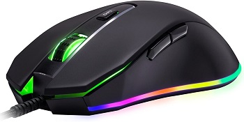 ROSEWILL Gaming Mouse