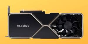 Nvidia RTX 3080 Founders Edition Revieew