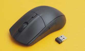 SteelSeries Rival 3 Wireless Gaming Mouse Featured image