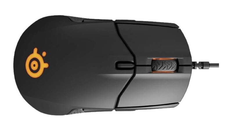 SteelSeries Sensei 310 Gaming Mouse