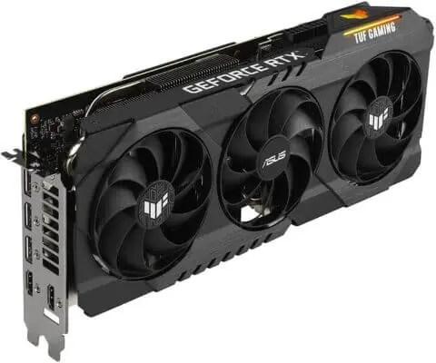 ASUS-TUF-Gaming-NVIDIA-GeForce-RTX-3080-OC-1-480x400-1