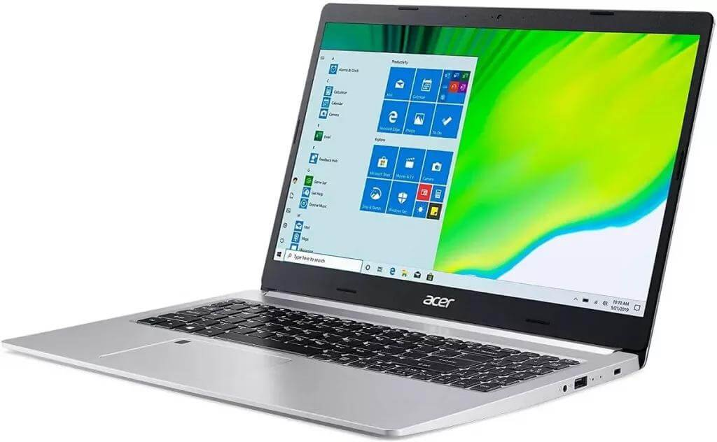 Acer-Aspire-5-A515 front image 1024x632