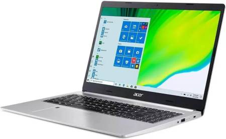 Acer Aspire 5 A515 Review – Is it Worth Buying?
