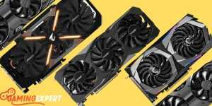Best RTX 2060 graphics cards