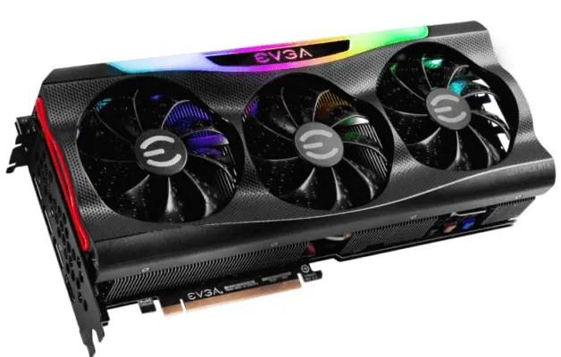 EVGA-GeForce-RTX-3080-FTW3-Ultra-768x489-1-628x400