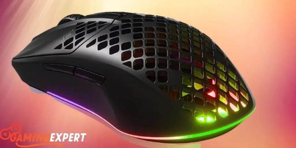 SteelSeries-Aerox-3-Review-1024x512