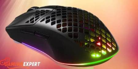SteelSeries Aerox 3 Review – Is This Gaming Mouse Still Worth the Money?
