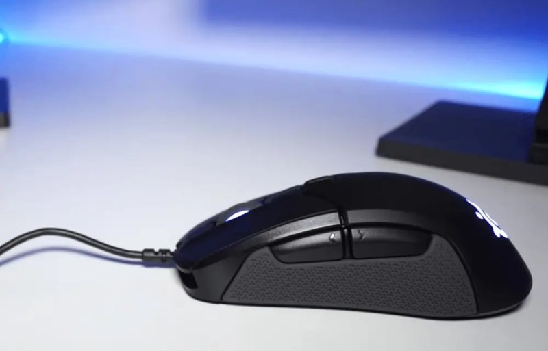 SteelSeries Rival 310 image (6)
