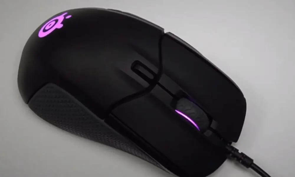 SteelSeries-Rival-310-image-8