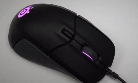 SteelSeries Rival 310 Review – Is it Worth Buying?