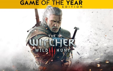 The Witcher 3: Wild Hunt Review – A Mesmerizing Game!