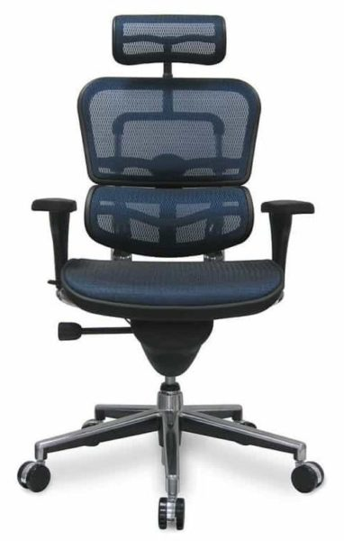 best-gaming-chair 2017