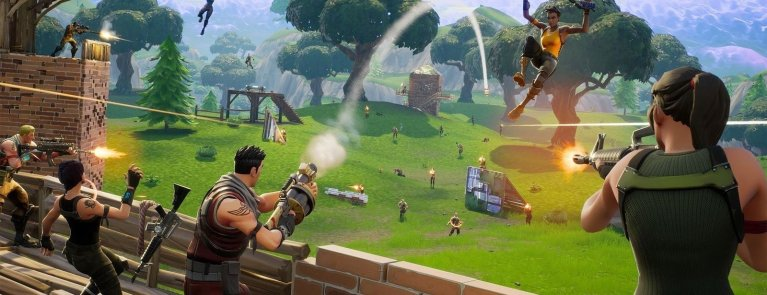How to make Fortnite Run Better on Mac