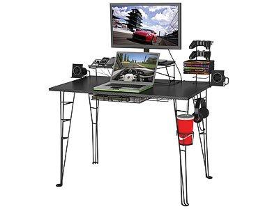 Best-Budget-Gaming-Desk