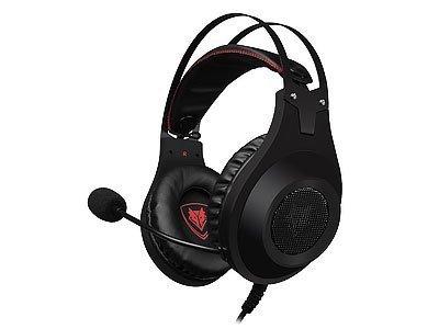 NUBWO-N2-Gaming-Headset-Review