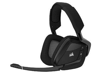 wireless Gaming Headset Under 100