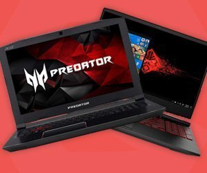 Best Laptop for Call of Duty