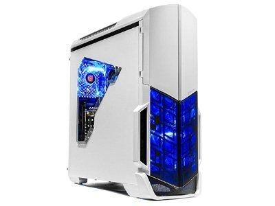 Gaming Computer Desktop PC Ryzen