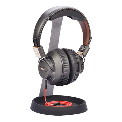 best Headphone Stand for gaming