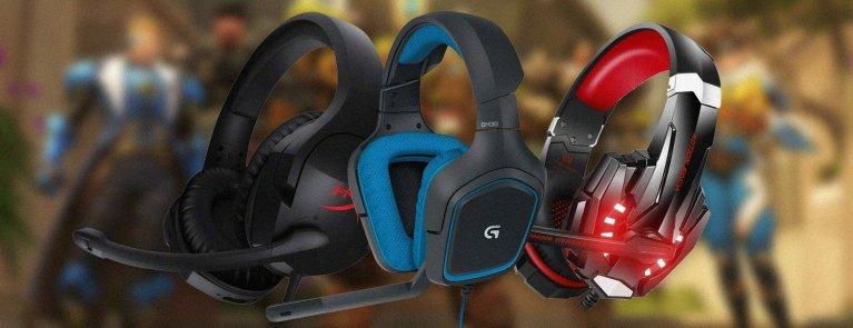 budget headsets under 50