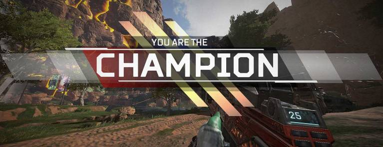 Apex Legends Tips You Probably Didn't Know