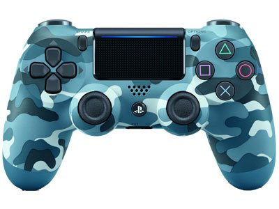 playstation 4 controller apex