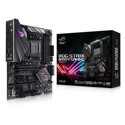 amd atx motherboard