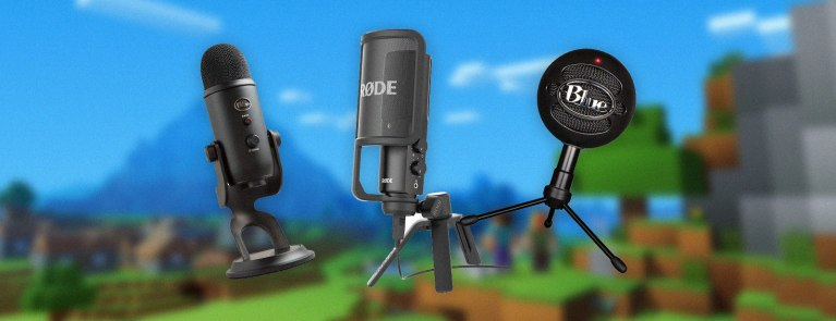 Top 10 Best Gaming ​Microphones