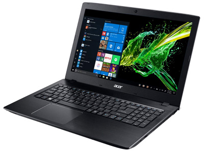 Gaming Laptop under 600 dollar