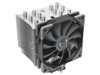budget cpu air cooler