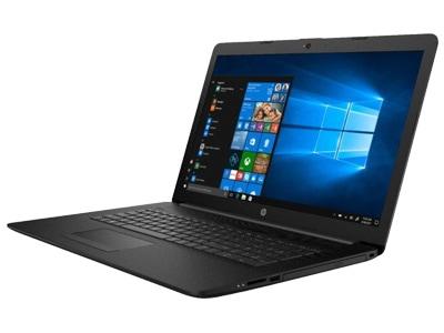 gaming laptop under 400