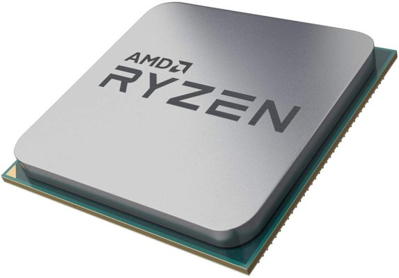 AMD Ryzen 7 1700 comparison
