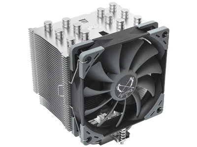 affordable cpu cooler