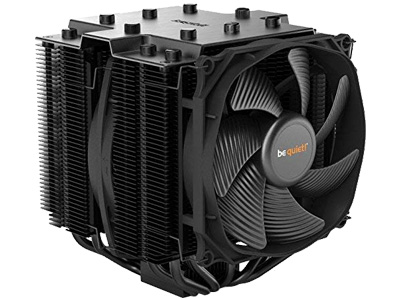 budget cpu air cooler amd