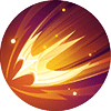 Mobile Legends Wanwan Skill 1 Swallow's Path