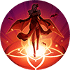 Mobile Legends Carmilla Skill 2- Bloodbath