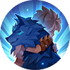 Mobile legends Popol and Kupa Passive (We are Friends)