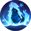 Mobile legends Popol and Kupa Skill 4 (We are Angry)