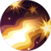 Mobile Legends Kimmy Chemical_Refinement
