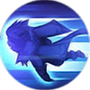 Chrono_Dash